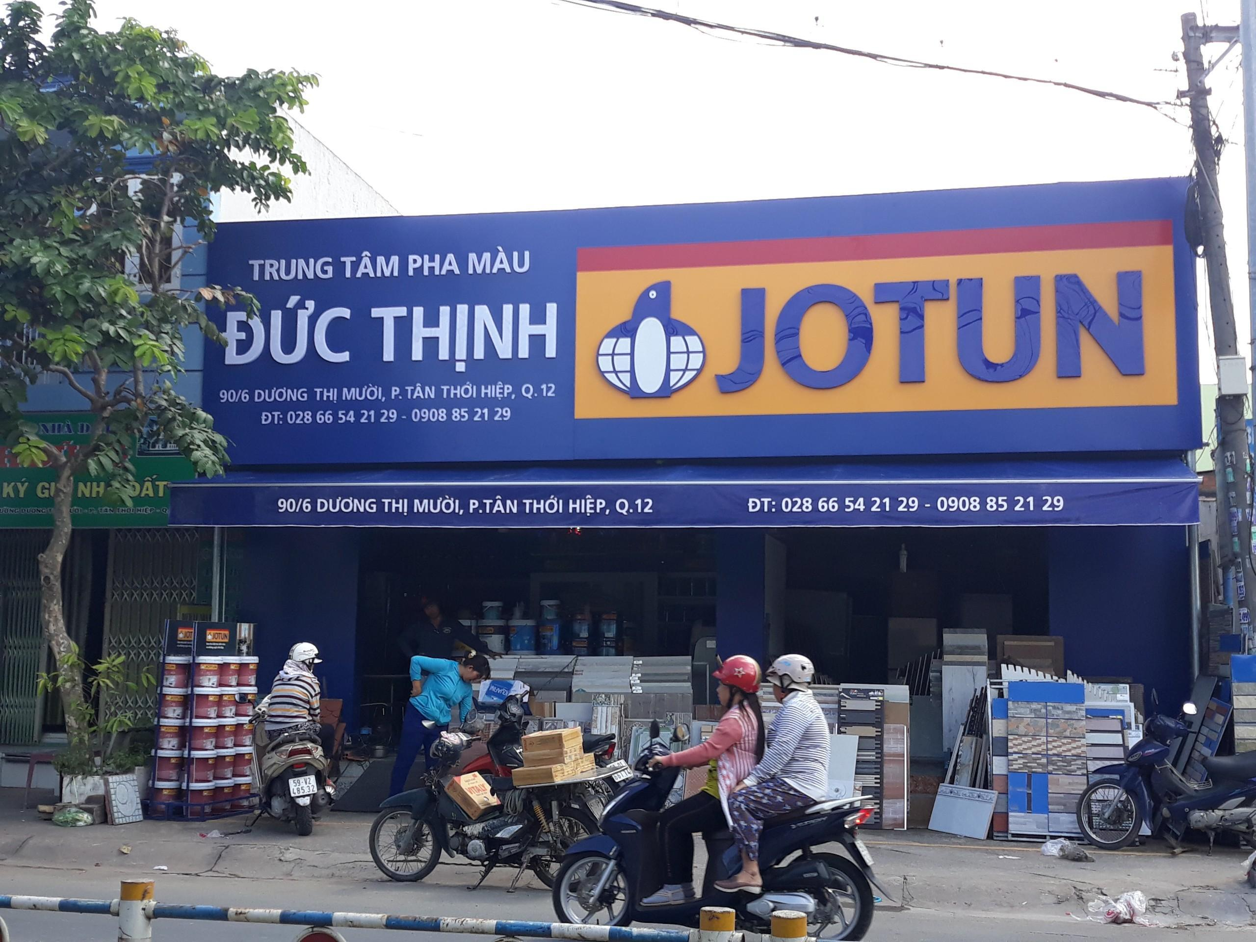 Bạt Che Thạnh Phú Bến Tre.